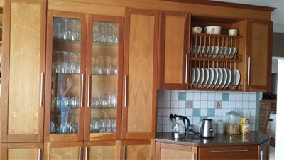 Yzerfontein property for sale. Ref No: 13413387. Picture no 16