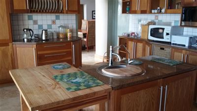 Yzerfontein property for sale. Ref No: 13413387. Picture no 18