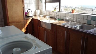 Yzerfontein property for sale. Ref No: 13413387. Picture no 20