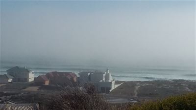 Yzerfontein property for sale. Ref No: 13413387. Picture no 21