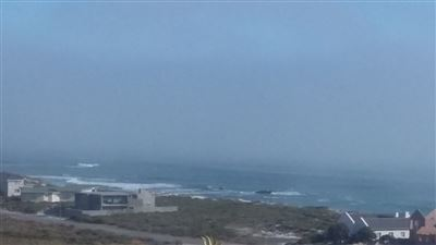 Yzerfontein property for sale. Ref No: 13413387. Picture no 4