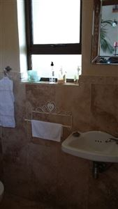 Yzerfontein property for sale. Ref No: 13413387. Picture no 22