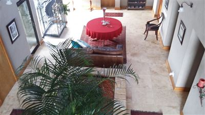 Yzerfontein property for sale. Ref No: 13413387. Picture no 47