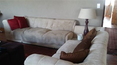 Yzerfontein property for sale. Ref No: 13413387. Picture no 49