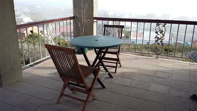 Yzerfontein property for sale. Ref No: 13413387. Picture no 53