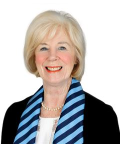 Wilma Steinbach