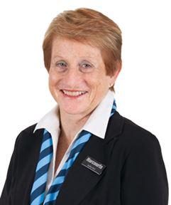 Kathy Voit
