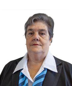 Lynne Spruit