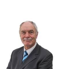 Vic Duggan