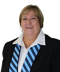 Marion Hannabus