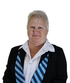 Winnie Jubber