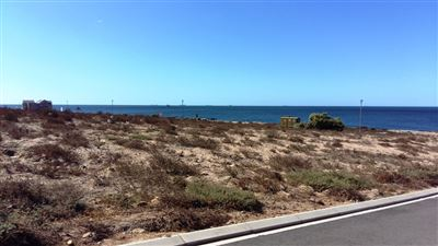 Property and Houses for sale in St Helena Views, Vacant Land - ZAR 489,000