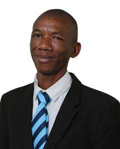 Sazi Mbuya