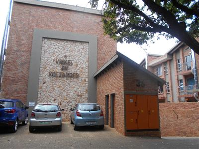 Die Bult property for sale. Ref No: 13311535. Picture no 1