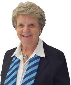 Jenny Wyllie