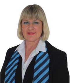 Lesley Bauer