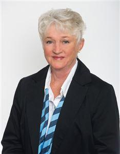 Lorna Francks