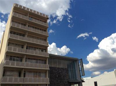 Bloemfontein, Westdene Property  | Houses For Sale Westdene, Westdene, Flats 4 bedrooms property for sale Price:750,000