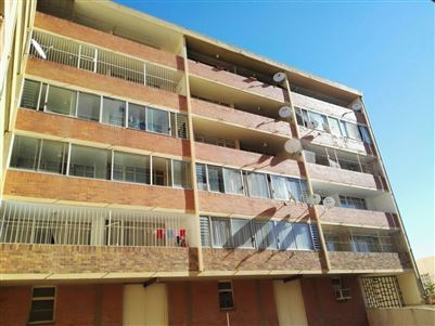 Bloemfontein, Bloemfontein Property  | Houses For Sale Bloemfontein, Bloemfontein, Flats 1 bedrooms property for sale Price:230,000
