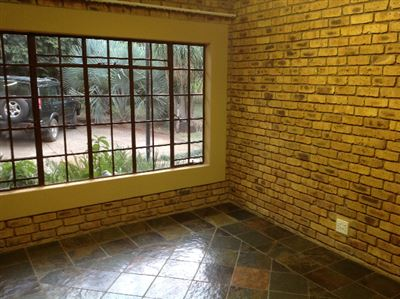 Kameeldrift East property for sale. Ref No: 13325554. Picture no 16