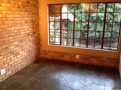 Kameeldrift East property for sale. Ref No: 13325554. Picture no 23