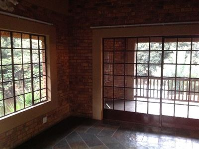 Kameeldrift East property for sale. Ref No: 13325554. Picture no 25