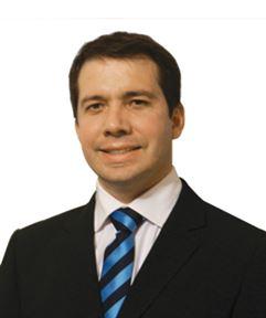 Marc Rodrigues