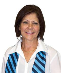 Helen Henning