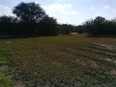 Parys, Parys Golf & Country Estate Property  | Houses For Sale Parys Golf & Country Estate, Parys Golf & Country Estate, Vacant Land  property for sale Price:387,000