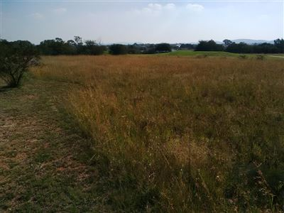 Parys Golf And Country Estate property for sale. Ref No: 13324180. Picture no 3