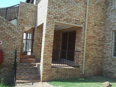 Johannesburg, Elandspark Property  | Houses For Sale Elandspark, Elandspark, Townhouse 3 bedrooms property for sale Price:650,000