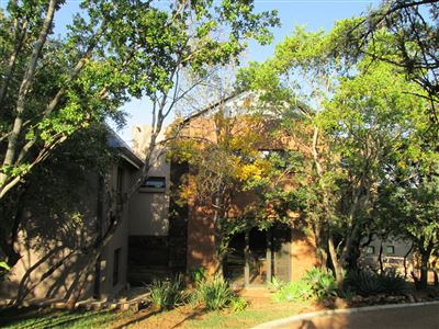 Property and Houses for sale in Raslouw, House, 3 Bedrooms - ZAR 7,990,000
