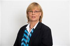 Diane Proctor