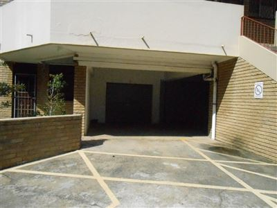Uvongo property for sale. Ref No: 13331515. Picture no 1