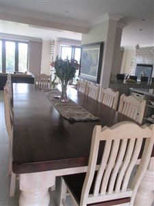 Sable Hills property for sale. Ref No: 13334957. Picture no 14