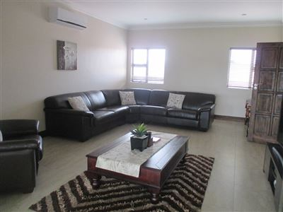 Sable Hills property for sale. Ref No: 13334957. Picture no 13