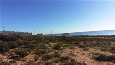 Property and Houses for sale in St Helena Views, Vacant Land - ZAR 380,000