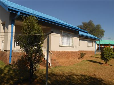 Witbank, Duvha Park And Ext Property  | Houses For Sale Duvha Park And Ext, Duvha Park And Ext, House 3 bedrooms property for sale Price:1,098,978