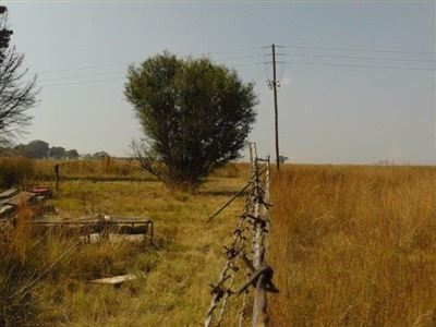 Witbank property for sale. Ref No: 13340922. Picture no 16