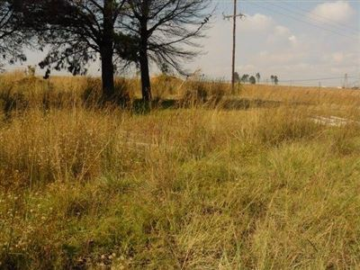 Witbank property for sale. Ref No: 13340922. Picture no 17