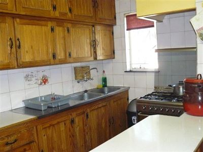 Witbank property for sale. Ref No: 13340922. Picture no 3