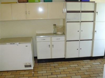 Witbank property for sale. Ref No: 13340922. Picture no 21