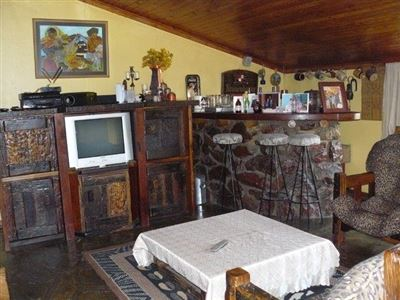 Witbank property for sale. Ref No: 13340922. Picture no 7