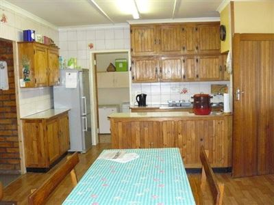 Witbank property for sale. Ref No: 13340922. Picture no 22