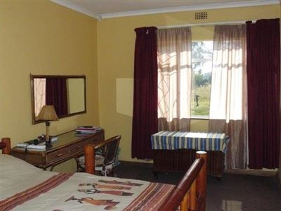Witbank property for sale. Ref No: 13340922. Picture no 11
