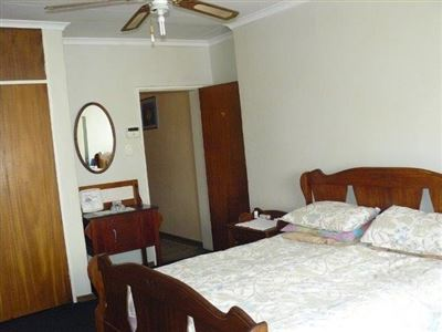 Witbank property for sale. Ref No: 13340922. Picture no 25