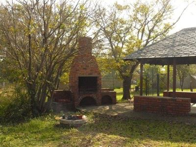 Witbank property for sale. Ref No: 13340922. Picture no 30