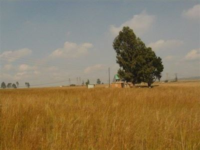 Witbank property for sale. Ref No: 13340922. Picture no 35