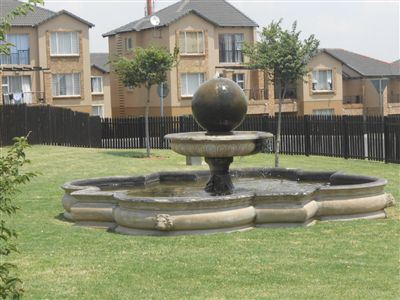 Witbank, Reyno Ridge Property  | Houses To Rent Reyno Ridge, Reyno Ridge, Flats 2 bedrooms property to rent Price:,  6,60*