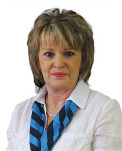 Denise Stander